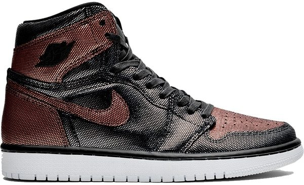 Air Jordan 1 - Fearless for Women