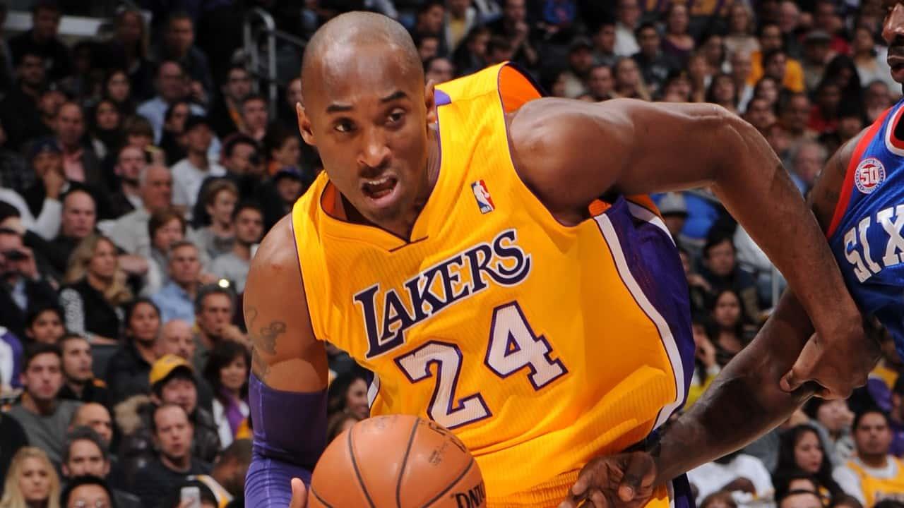 Sneaker Deals - Kobe Bryant