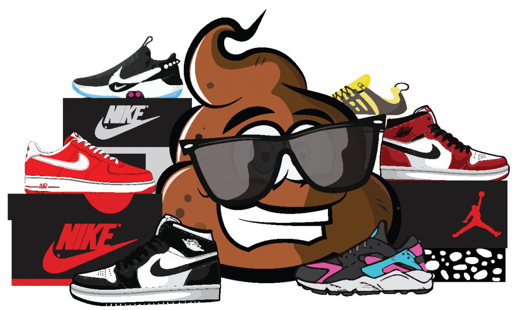 TSB Sneaker Bot